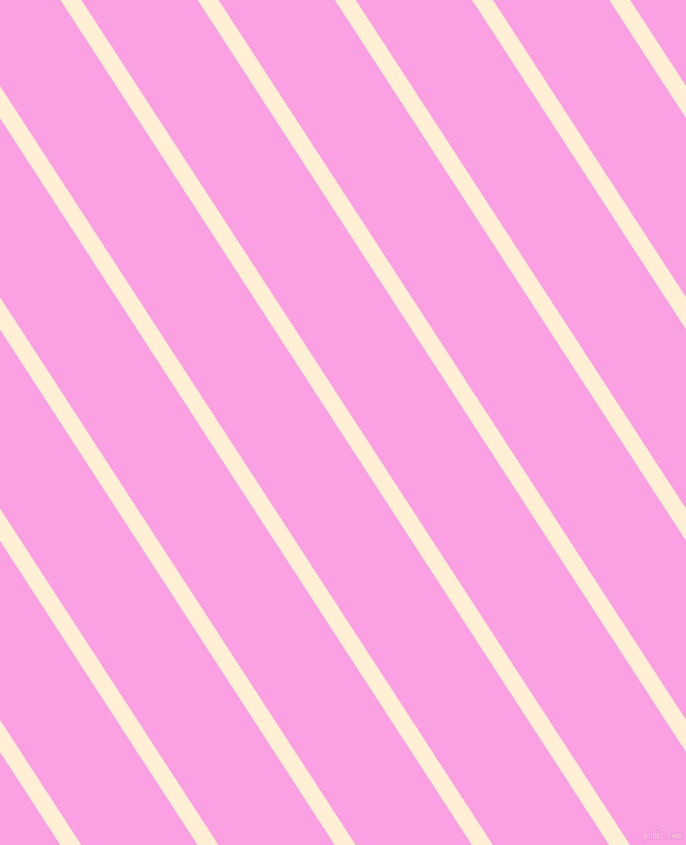 123 degree angle lines stripes, 16 pixel line width, 89 pixel line spacing, Papaya Whip and Lavender Rose stripes and lines seamless tileable