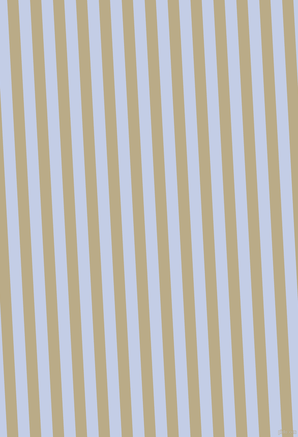 93 degree angle lines stripes, 22 pixel line width, 23 pixel line spacing, Pavlova and Periwinkle stripes and lines seamless tileable