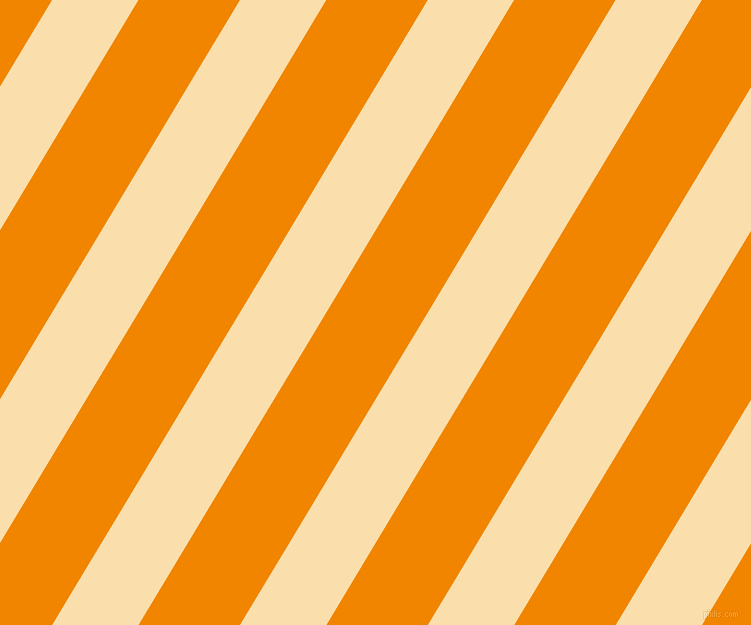 59 degree angle lines stripes, 74 pixel line width, 87 pixel line spacing, Peach-Yellow and Tangerine stripes and lines seamless tileable
