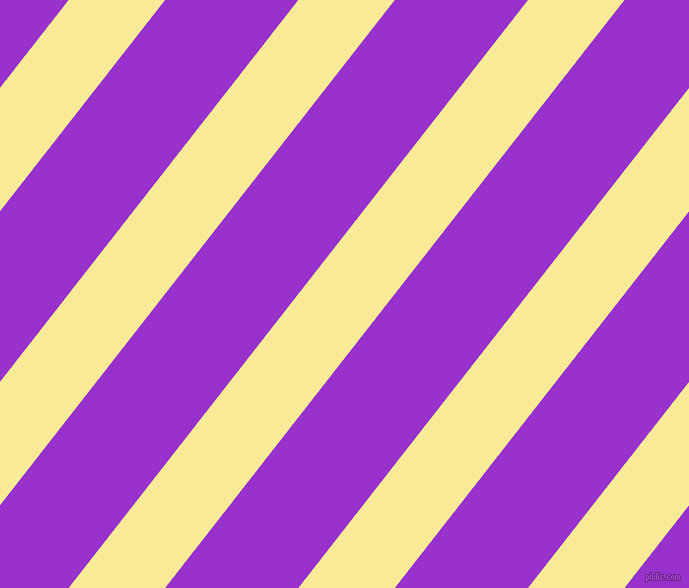 52 degree angle lines stripes, 76 pixel line width, 105 pixel line spacing, Picasso and Dark Orchid stripes and lines seamless tileable