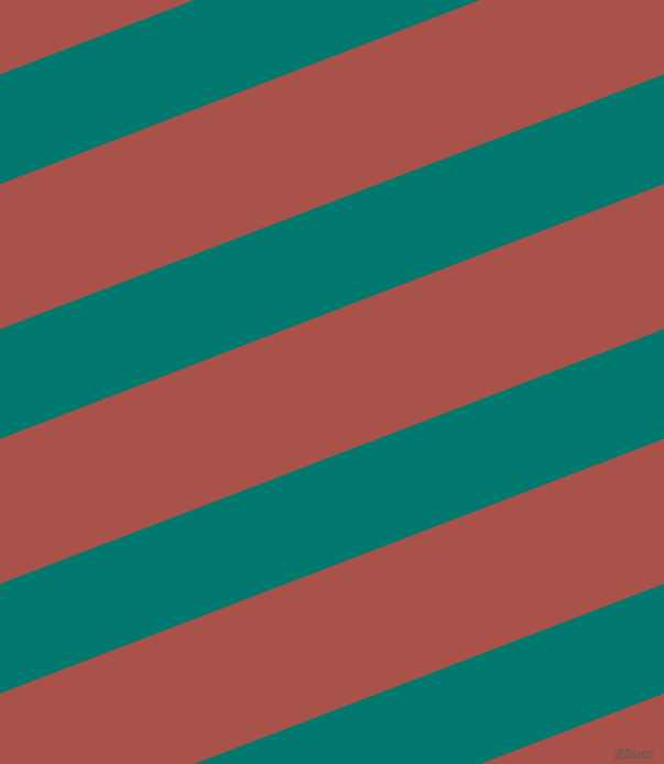 21 degree angle lines stripes, 93 pixel line width, 123 pixel line spacing, Pine Green and Apple Blossom stripes and lines seamless tileable