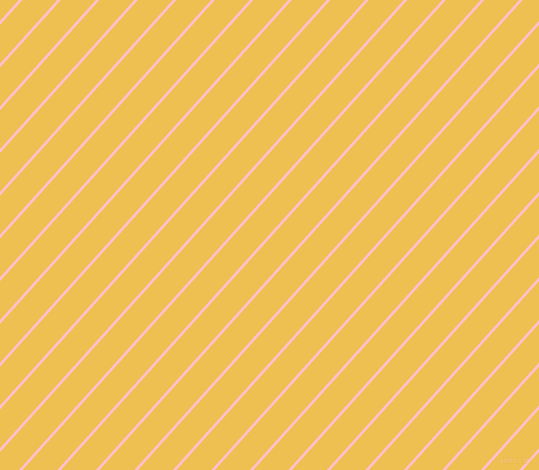 48 degree angle lines stripes, 3 pixel line width, 29 pixel line spacing, Pink and Cream Can stripes and lines seamless tileable
