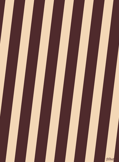 83 degree angle lines stripes, 31 pixel line width, 38 pixel line spacing, Pink Lady and Heath stripes and lines seamless tileable