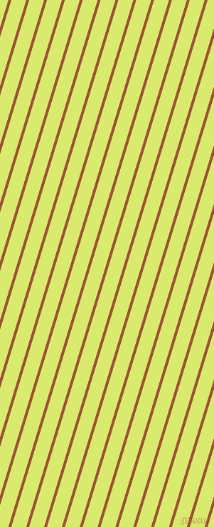 73 degree angle lines stripes, 4 pixel line width, 20 pixel line spacing, Piper and Mindaro stripes and lines seamless tileable