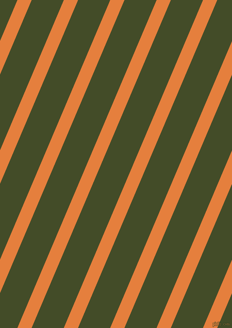 67 degree angle lines stripes, 27 pixel line width, 61 pixel line spacing, Pizazz and Bronzetone stripes and lines seamless tileable