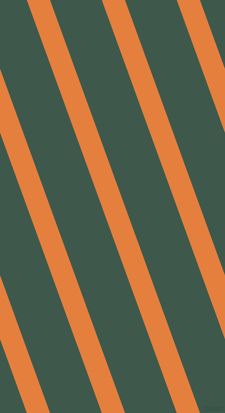 110 degree angle lines stripes, 43 pixel line width, 96 pixel line spacing, Pizazz and Plantation stripes and lines seamless tileable