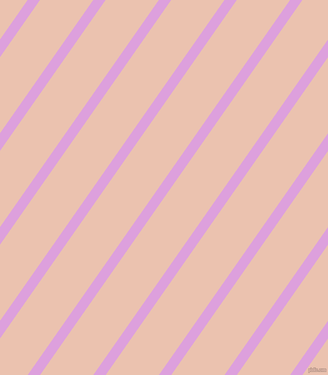 55 degree angle lines stripes, 20 pixel line width, 86 pixel line spacing, Plum and Zinnwaldite stripes and lines seamless tileable