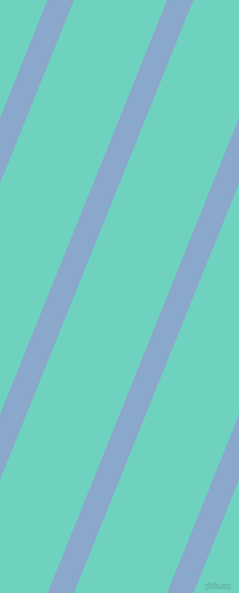 68 degree angle lines stripes, 35 pixel line width, 124 pixel line spacing, Polo Blue and Downy stripes and lines seamless tileable