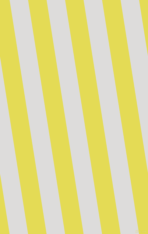 99 degree angle lines stripes, 60 pixel line width, 60 pixel line spacing, Porcelain and Manz stripes and lines seamless tileable