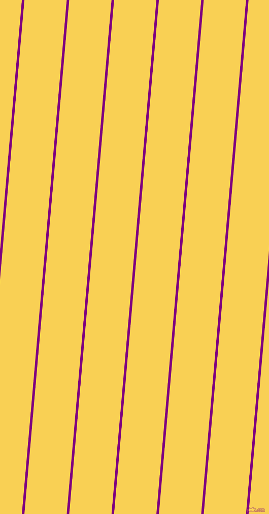 85 degree angle lines stripes, 5 pixel line width, 83 pixel line spacingPurple and Kournikova stripes and lines seamless tileable