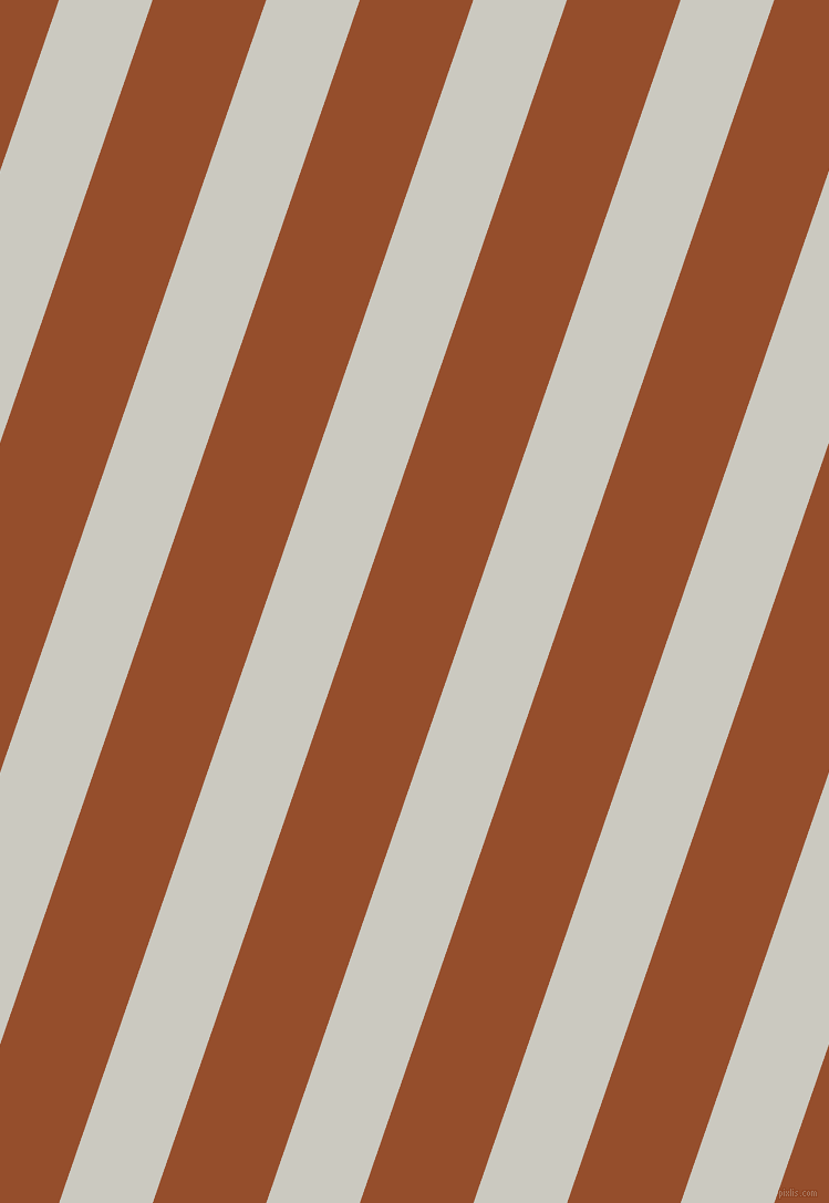 71 degree angle lines stripes, 80 pixel line width, 97 pixel line spacing, Quill Grey and Alert Tan stripes and lines seamless tileable