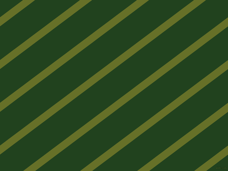 37 degree angle lines stripes, 24 pixel line width, 89 pixel line spacing, Rain Forest and Myrtle stripes and lines seamless tileable
