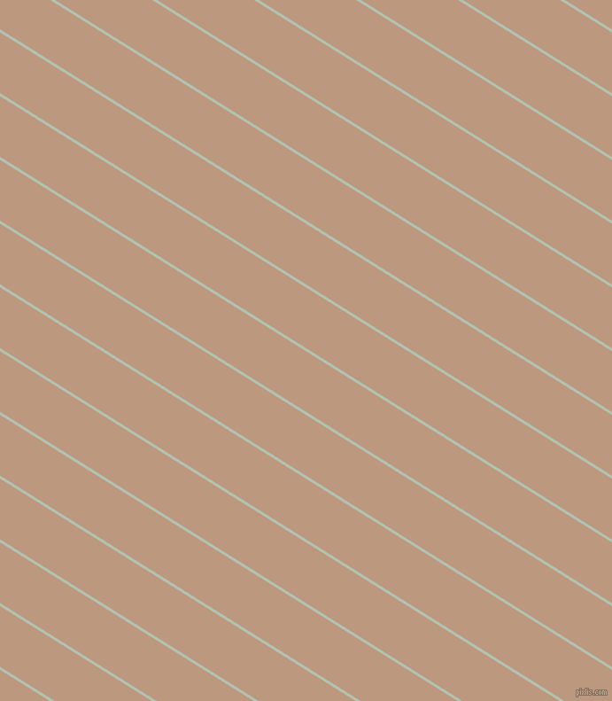 148 degree angle lines stripes, 3 pixel line width, 58 pixel line spacingRainee and Pale Taupe stripes and lines seamless tileable