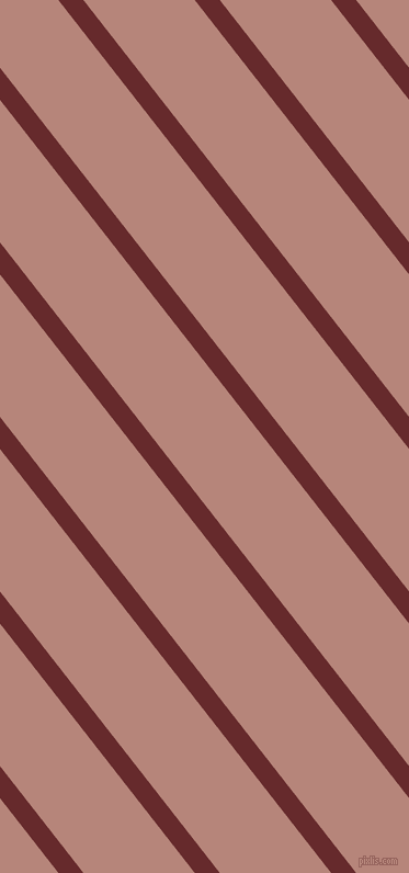 128 degree angle lines stripes, 18 pixel line width, 80 pixel line spacing, Red Devil and Brandy Rose stripes and lines seamless tileable