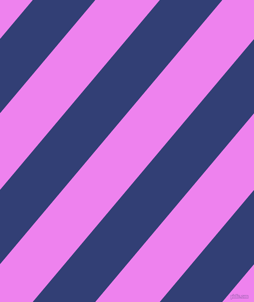50 degree angle lines stripes, 96 pixel line width, 99 pixel line spacing, Resolution Blue and Violet stripes and lines seamless tileable