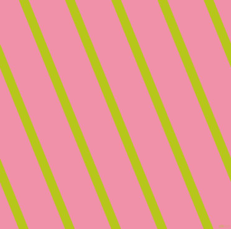 112 degree angle lines stripes, 29 pixel line width, 109 pixel line spacing, Rio Grande and Mauvelous stripes and lines seamless tileable