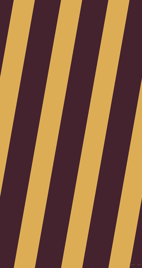 80 degree angle lines stripes, 67 pixel line width, 83 pixel line spacing, Rob Roy and Castro stripes and lines seamless tileable