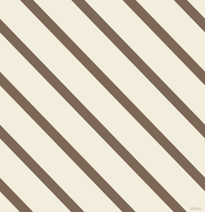 134 degree angle lines stripes, 31 pixel line width, 89 pixel line spacing, Roman Coffee and Quarter Pearl Lusta stripes and lines seamless tileable