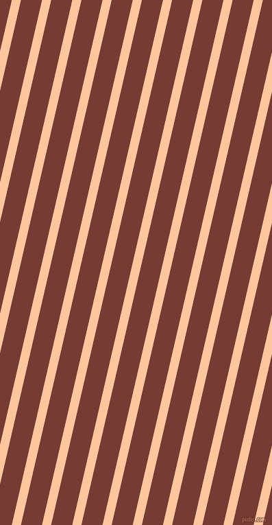 77 degree angle lines stripes, 13 pixel line width, 30 pixel line spacing, Romantic and Crown Of Thorns stripes and lines seamless tileable