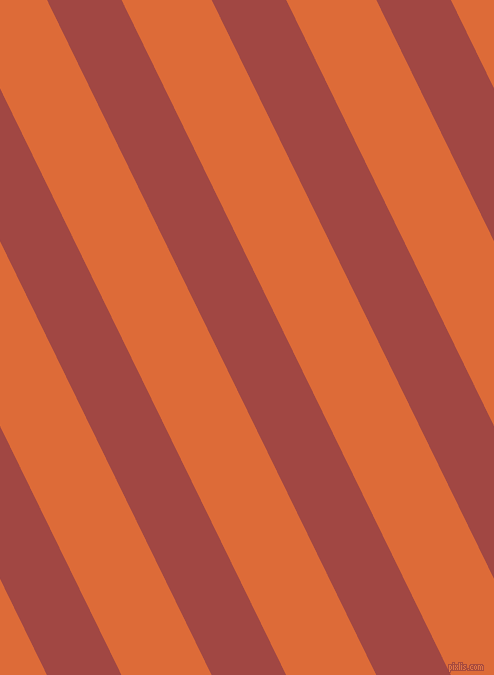 116 degree angle lines stripes, 67 pixel line width, 81 pixel line spacing, Roof Terracotta and Sorbus stripes and lines seamless tileable
