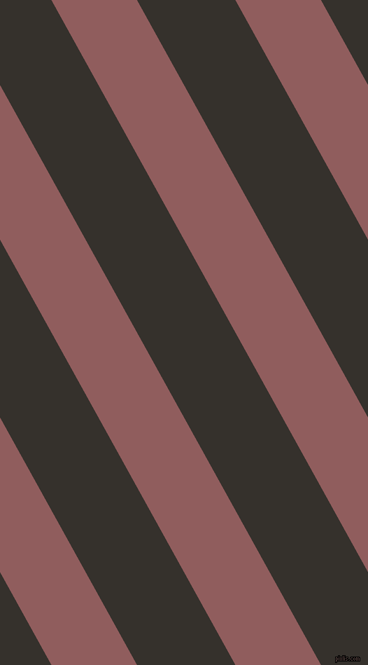 119 degree angle lines stripes, 107 pixel line width, 123 pixel line spacing, Rose Taupe and Acadia stripes and lines seamless tileable