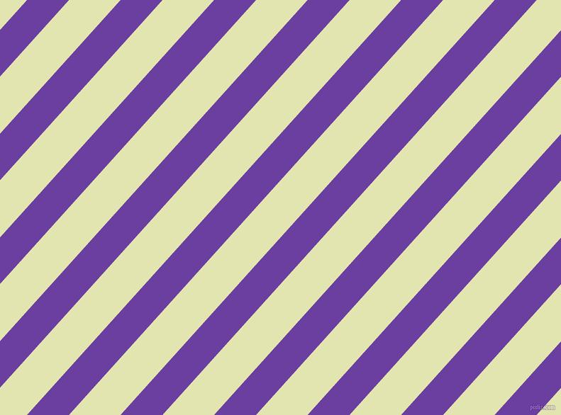 48 degree angle lines - photo #24