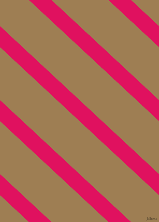 137 degree angle lines stripes, 50 pixel line width, 126 pixel line spacing, Ruby and Muesli stripes and lines seamless tileable