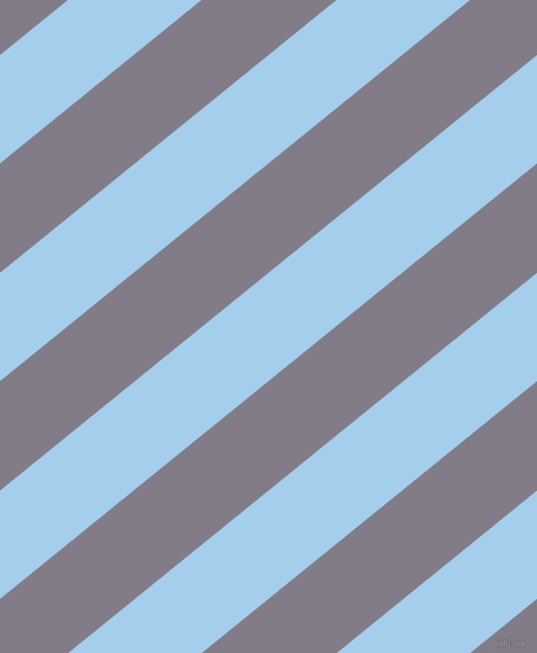 39 degree angle lines stripes, 95 pixel line width, 96 pixel line spacing, Sail and Topaz stripes and lines seamless tileable