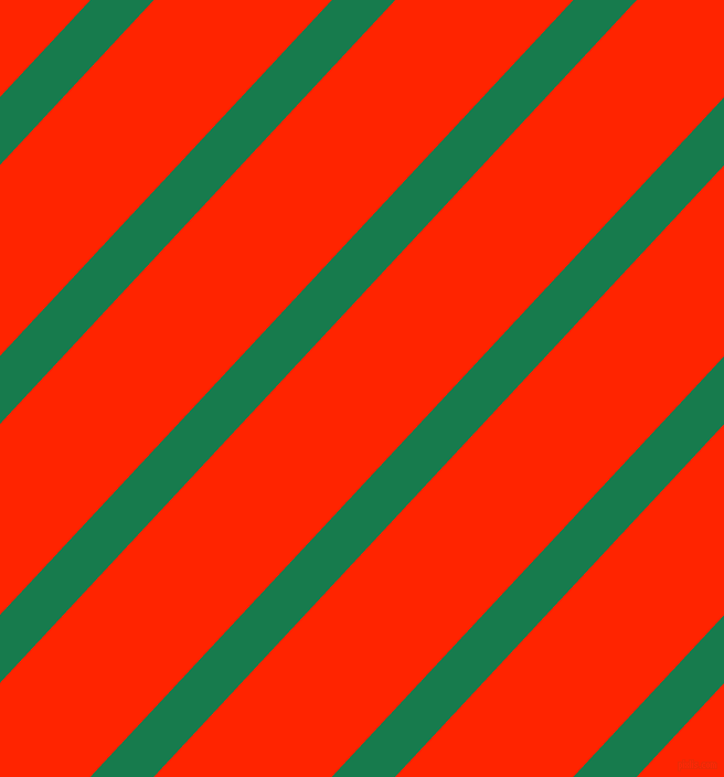 47 degree angle lines stripes, 42 pixel line width, 118 pixel line spacing, Salem and Scarlet stripes and lines seamless tileable