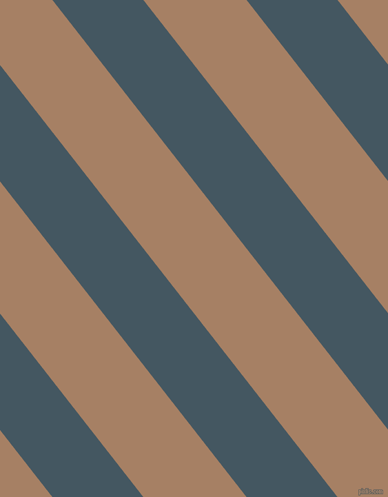 128 degree angle lines stripes, 104 pixel line width, 118 pixel line spacing, San Juan and Medium Wood stripes and lines seamless tileable