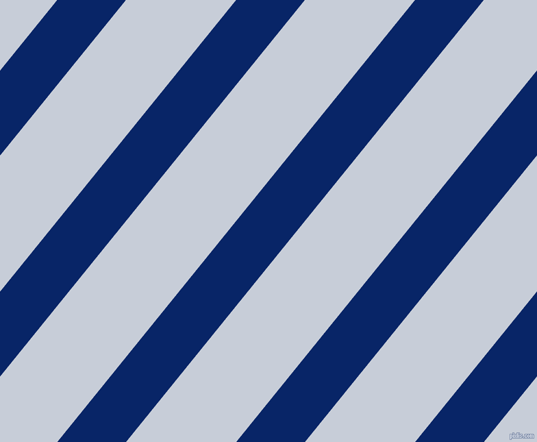 51 degree angle lines stripes, 78 pixel line width, 125 pixel line spacing, Sapphire and Link Water stripes and lines seamless tileable