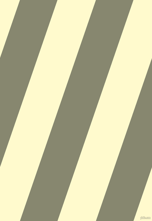 71 degree angle lines stripes, 124 pixel line width, 127 pixel line spacing, Schist and Lemon Chiffon stripes and lines seamless tileable