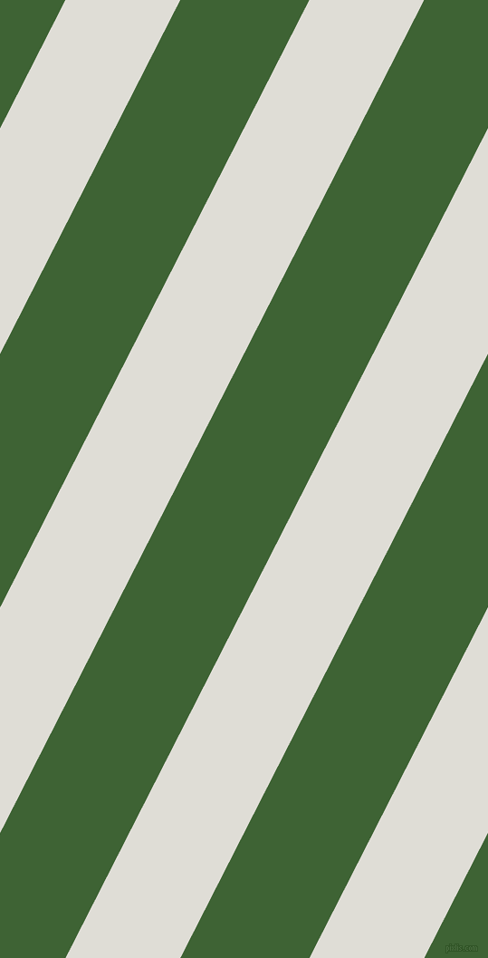 63 degree angle lines stripes, 113 pixel line width, 127 pixel line spacing, Sea Fog and Green House stripes and lines seamless tileable
