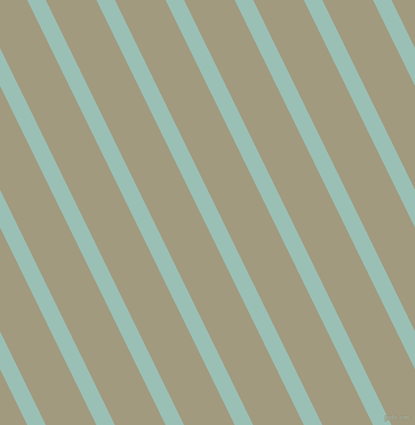 116 degree angle lines stripes, 24 pixel line width, 66 pixel line spacing, Shadow Green and Grey Olive stripes and lines seamless tileable
