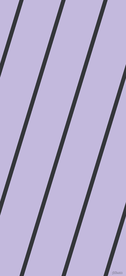 73 degree angle lines stripes, 14 pixel line width, 125 pixel line spacing, Shark and Melrose stripes and lines seamless tileable