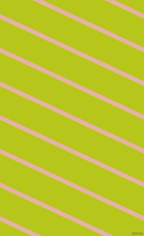 155 degree angle lines stripes, 14 pixel line width, 84 pixel line spacing, Shilo and Rio Grande stripes and lines seamless tileable