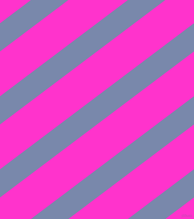 37 degree angle lines stripes, 76 pixel line width, 121 pixel line spacingShip Cove and Razzle Dazzle Rose stripes and lines seamless tileable