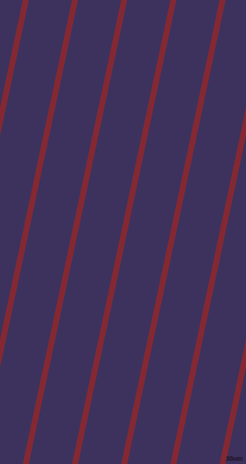 78 degree angle lines stripes, 12 pixel line width, 86 pixel line spacing, Shiraz and Jacarta stripes and lines seamless tileable