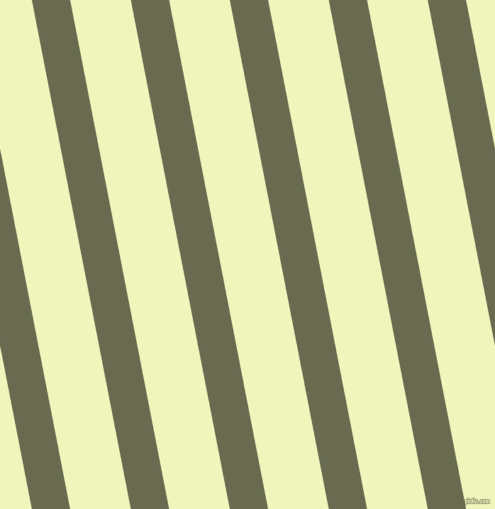 101 degree angle lines stripes, 53 pixel line width, 84 pixel line spacing, Siam and Chiffon stripes and lines seamless tileable