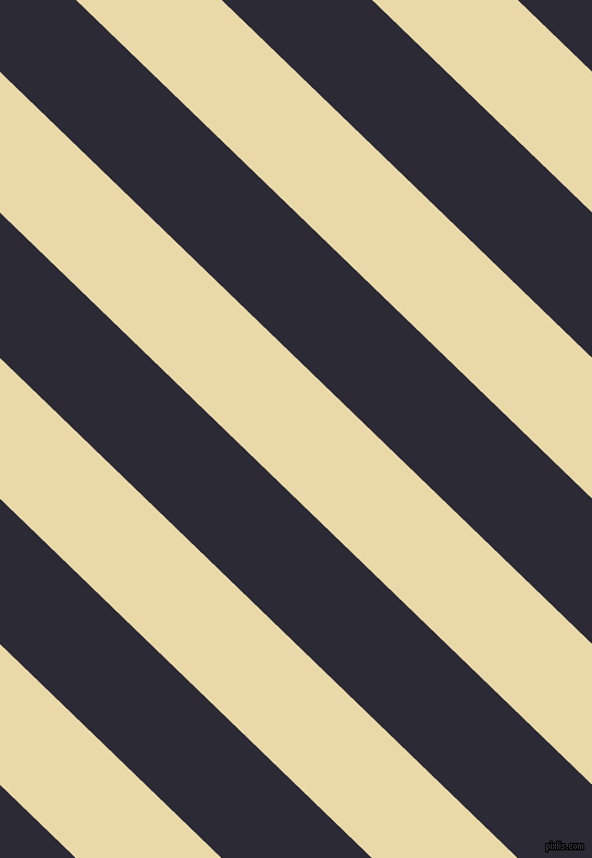 136 degree angle lines stripes, 93 pixel line width, 96 pixel line spacing, Sidecar and Haiti stripes and lines seamless tileable