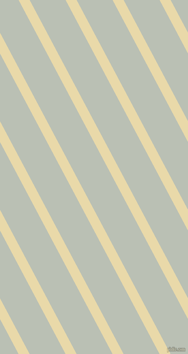 118 degree angle lines stripes, 19 pixel line width, 62 pixel line spacing, Sidecar and Pumice stripes and lines seamless tileable