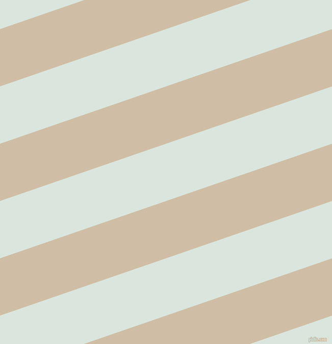 19 degree angle lines stripes, 106 pixel line width, 106 pixel line spacing, Soft Amber and Swans Down stripes and lines seamless tileable