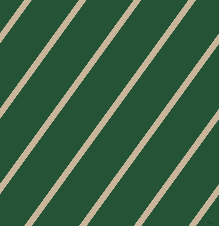 54 degree angle lines stripes, 20 pixel line width, 123 pixel line spacing, Sour Dough and Kaitoke Green stripes and lines seamless tileable