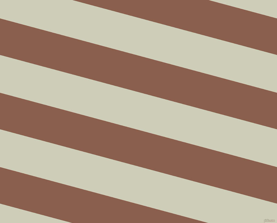 165 degree angle lines stripes, 116 pixel line width, 120 pixel line spacing, Spicy Mix and Moon Mist stripes and lines seamless tileable