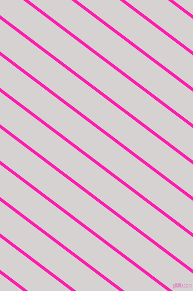 143 degree angle lines stripes, 6 pixel line width, 51 pixel line spacing, Spicy Pink and Mercury stripes and lines seamless tileable