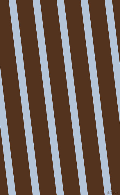 97 degree angle lines stripes, 25 pixel line width, 57 pixel line spacing, Spindle and Brown Bramble stripes and lines seamless tileable
