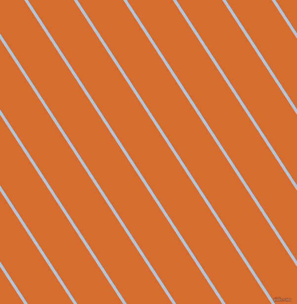 123 degree angle lines stripes, 6 pixel line width, 78 pixel line spacing, Spindle and Gold Drop stripes and lines seamless tileable