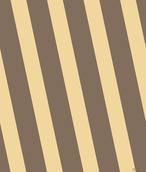 102 degree angle lines stripes, 54 pixel line width, 71 pixel line spacing, Splash and Donkey Brown stripes and lines seamless tileable