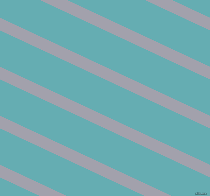 155 degree angle lines stripes, 37 pixel line width, 106 pixel line spacing, Spun Pearl and Fountain Blue stripes and lines seamless tileable