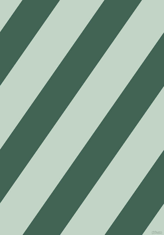 55 degree angle lines stripes, 108 pixel line width, 128 pixel line spacing, Stromboli and Sea Mist stripes and lines seamless tileable